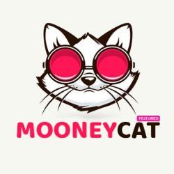 mooneycat