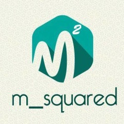 m_squared