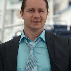 pauldubrovsky
