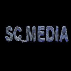 sc_media
