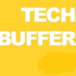 techbuffer