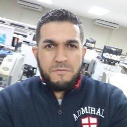 omar_peralta