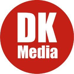 dkmedia
