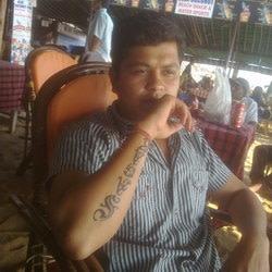 agrawalsagar88