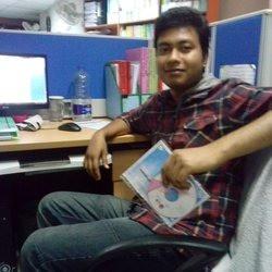 skynet_office