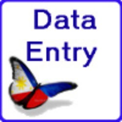 virtualteamph