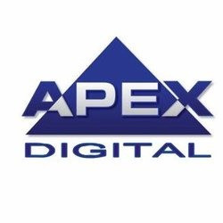 apexdigital