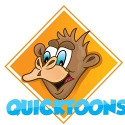 quicktoons