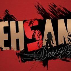 ehsan03