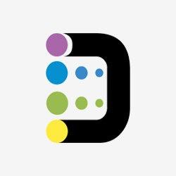 deepdesigns