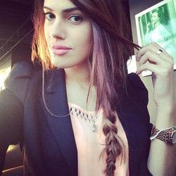 lizza_sikander