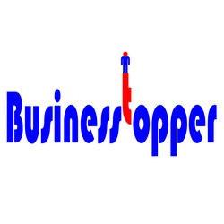 businesstopper