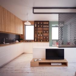 housearchitect