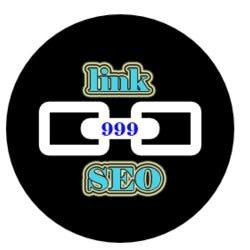 linkseo_999