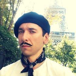 monsieurhenri
