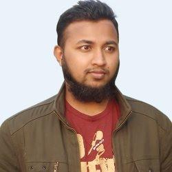shahidul191