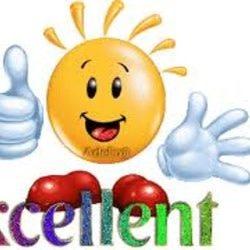 excellent_jobs