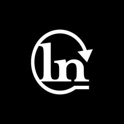 logo_neox