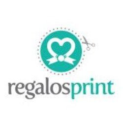 regalosprint