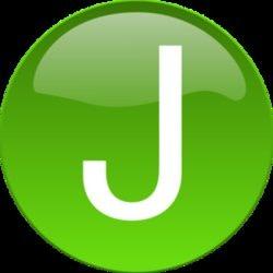joseluis_g