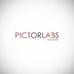 pictorlabs