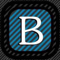 bluemimic