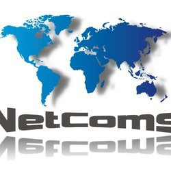 netcoms