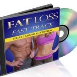 fatlossfast