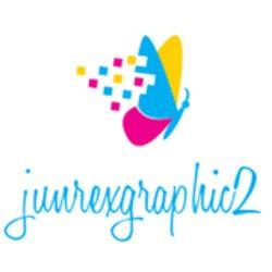junrexgraphic2