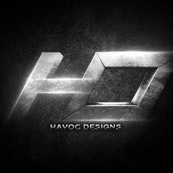 reign_havoc