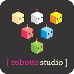 robottostudio