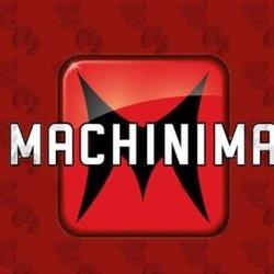 machinimarealm
