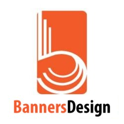 bannersdesign