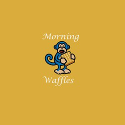 morningwaffles