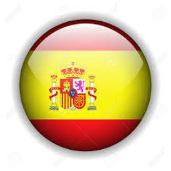 spainservice