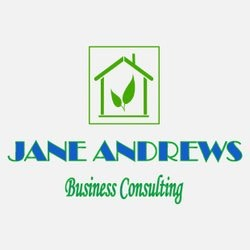 janeandrew