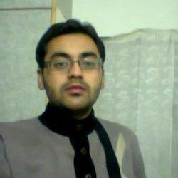 adnan_ahmad236
