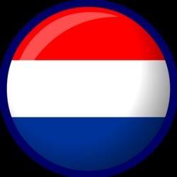 netherlandsseo