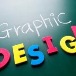 graphicninjak