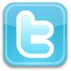 followers007