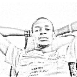 leon_nduati