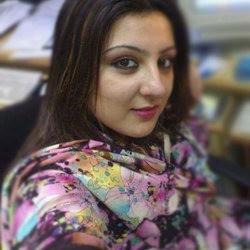 reemal_shah