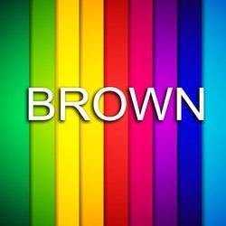 brown005