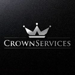 crownservices