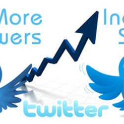 follower_tweetx