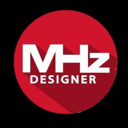 mhz_designer
