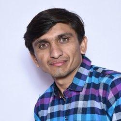 nitesh_vaishnan