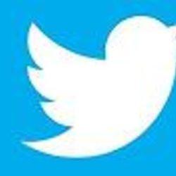 best_follower4u