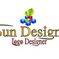 sundesign