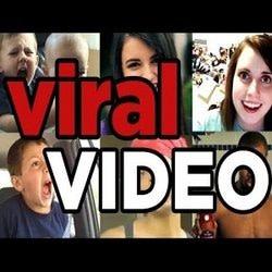 viralvideoking